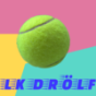 LK Drölf - Der Tennis Podcast