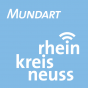 RKN Mundarttelefon - Internationales Mundartarchiv Rhein-Kreis Neuss Podcast Download