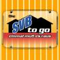 SVB to go Podcast Download