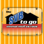 SVB to go Podcast Download