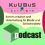 KuUBuS MainCast Podcast Download