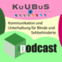 KuUBuS MainCast Podcast Download