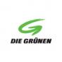 Die Grünen Österreich Podcast herunterladen