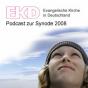 Synode der EKD 2005 Berlin Podcast herunterladen