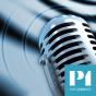 Podcast Download - Folge Låt staden brinna av Åsa Melldahl - del 1 av 3 online hören