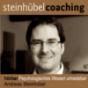 Psychologisches Wissen umsetzbar Podcast herunterladen