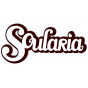 Soularia Video Podcast Podcast herunterladen