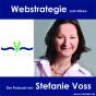 Webstrategie zum Hören Podcast herunterladen