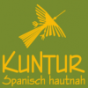 Kuntur Spanisch Podcast Podcast Download