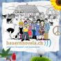 Bauernnovela - Zwischen Heugabel und Businessplan Podcast herunterladen