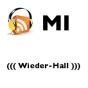 Wieder-Hall Podcast Download