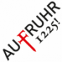 """""""AufRuhr 1225! Ritter, Burgen und Intrigen"""" Podcast Download"""