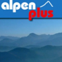 Alpen Plus TV Podcast herunterladen