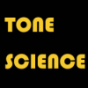 Tone Science » Podcast Feed Podcast herunterladen