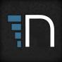Nerdgedanken Technik und Gadgets Podcast Download