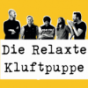 Die relaxte Kluftpuppe Podcast Download