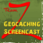 Geocaching (B)Logbuch: Blog + Podcast » Screencast Feed Podcast herunterladen