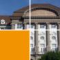 Feierliche Inauguration von Rektor Tilmann Märk und seinem Team
