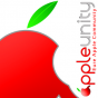 Appleunity - Eure Apple Community! Podcast herunterladen