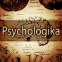 Psychologika Podcast herunterladen