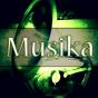 Musika Podcast herunterladen