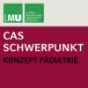 Center for Advanced Studies (CAS) Research Focus Concept Pediatrics (LMU)