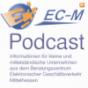EC-M-Podcast Podcast herunterladen