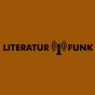 Literaturfunk Podcast Download