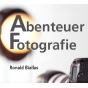 Abenteuer Fotografie - Tutorials über Fotografie in HD Video Podcast Download