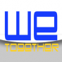 we together - die Websoap Podcast herunterladen
