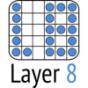 Layer 8