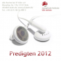 Predigten - EF Köln Podcast Download