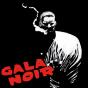 Gala Noir Cast Podcast Download