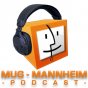 MUG Mannheim Podcast herunterladen