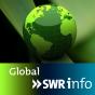 SWRinfo Global Podcast Download