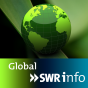 SWRinfo Global Podcast herunterladen