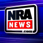 NRA News Podcast Download