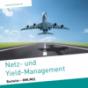Luftverkehrsmanagement II (Bachelor)