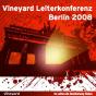 Leiterkonferenz 2008 Podcast Download