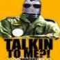 Talkin´ to me Movie-Podcast