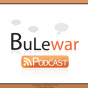 Bulewarpodcast Podcast Download