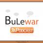 Bulewarpodcast Podcast herunterladen