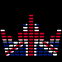 UK-Charts in 60 Sekunden Podcast Download