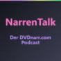 Podcast – NarrenTalk Podcast Download