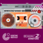 POPCAST  Current Music from Germany Podcast Download