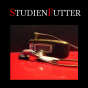 studienfutter Podcast Download