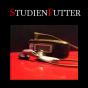 studienfutter Podcast herunterladen