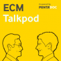 ECM-TalkPod Podcast Download
