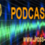 "Podcast Download - Folge (Darryl Ross & James Ross) - ""Fathers Raising Sons In This New Era"" - www.Jross-tv.com online hören"