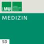 Ethik in der Medizin - SD